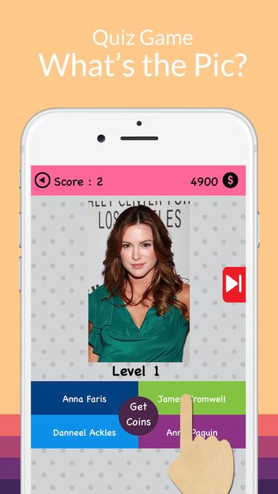 celeb burst hollywood celebrity gossip quiz game free