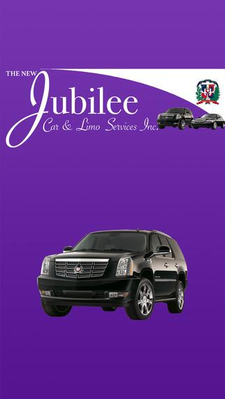 New Jubilee Car Service