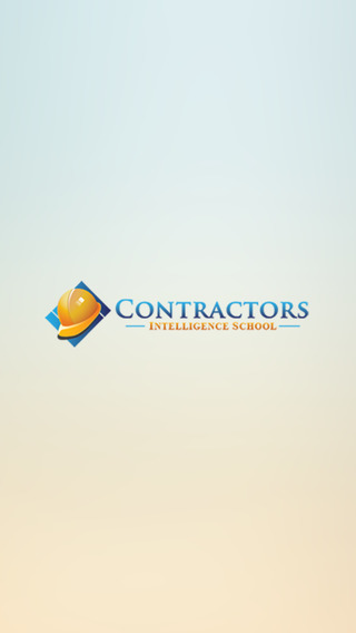Contractors License ExamPrep