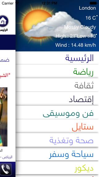 Arabs Today