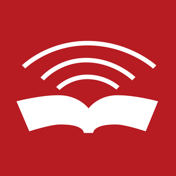 图书馆系统小图标素材分享展示