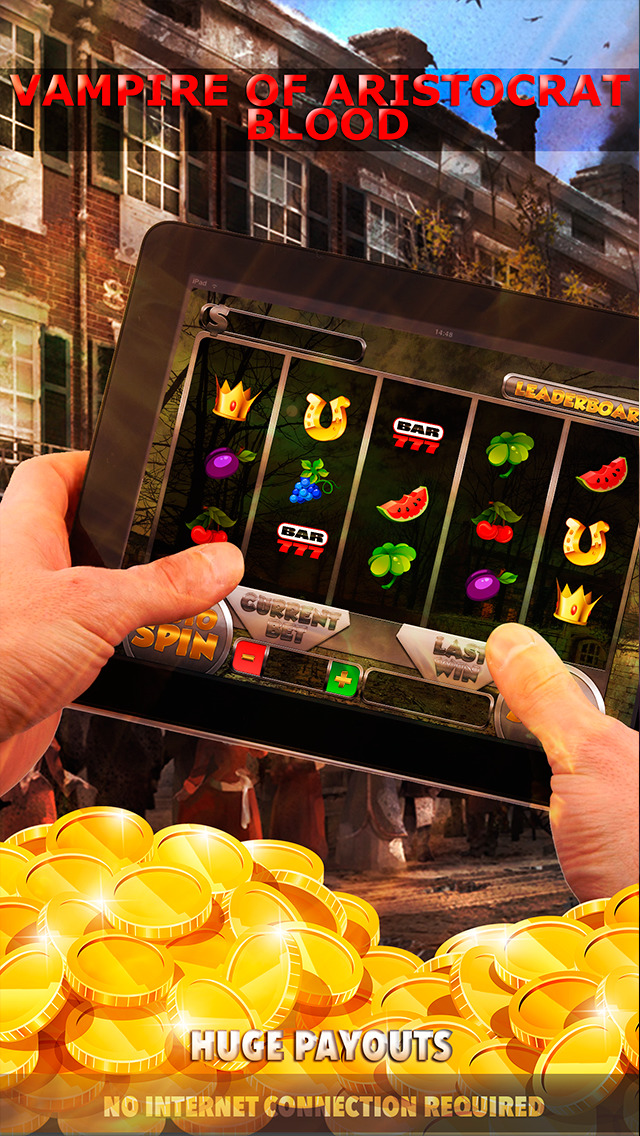 Aristocrat slots - games available online