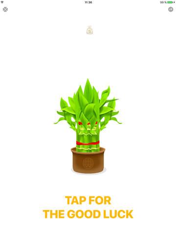 玩免費娛樂APP|下載Lucky Box – Choose Your Lucky Charm From Bamboo, Cactus, Horseshoe, Pot of Gold, And Neko Money Cat app不用錢|硬是要APP