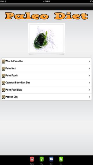 Paleo Diet Plan Paleo Diet Recipes- Complete Beginner's Guide For Paleo Diet