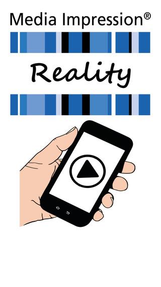 Media Impression Reality