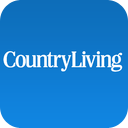 Country Living Magazine US mobile app icon