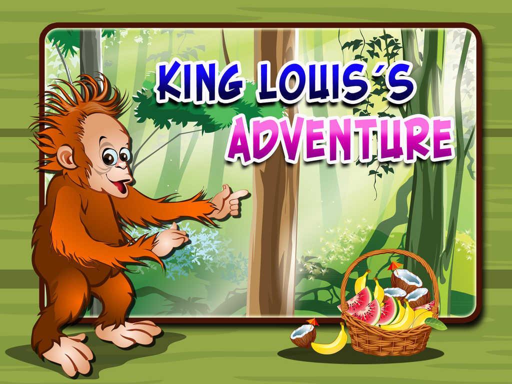 online casino forum fairy tale online