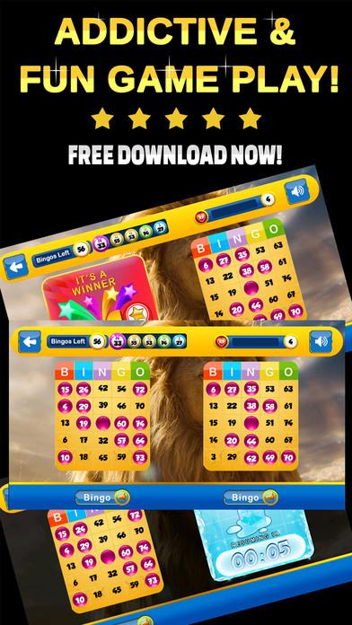 online casino per sms bezahlen