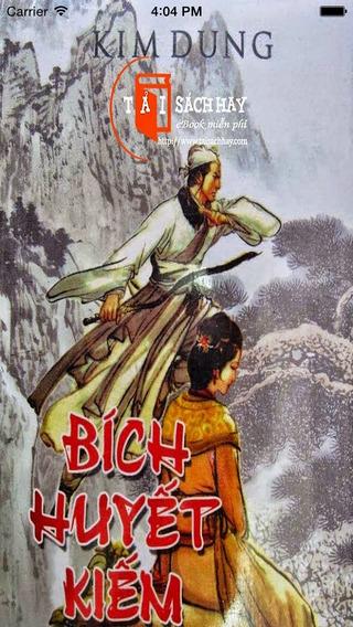 Bich Huyet Kiem