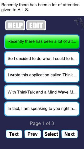 ThinkTalk