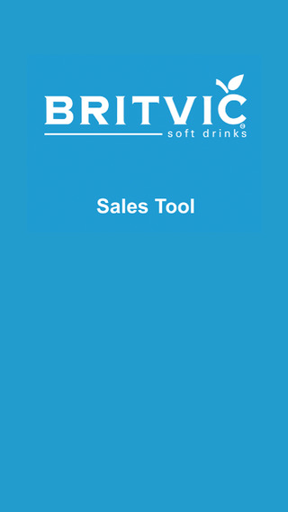 Britvic Toolkit
