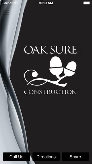 Oaksure