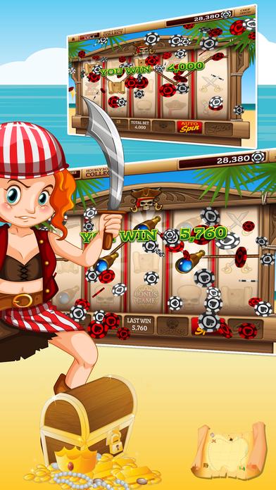 Abbe's Slots Pro-2