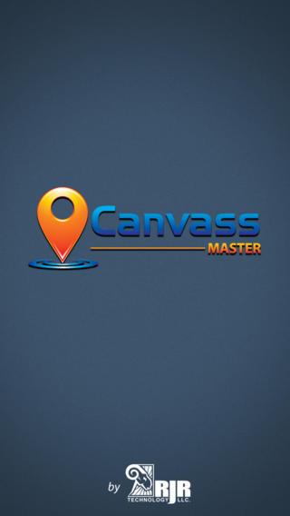 LPCanvassMaster