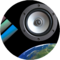 iradio.60x60 50 2014年7月30日Macアプリセール ドキュメント管理ツール「Together 3」が値下げ!
