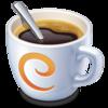 RSS 客户端 Caffeinated   for Mac