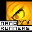 NanoRunners