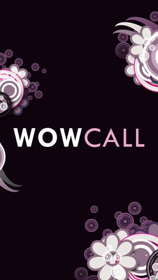 WOWcall