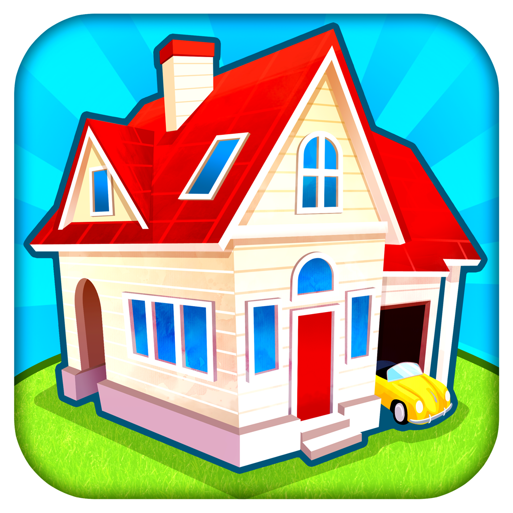 Home Design Story On The App Store On Itunes