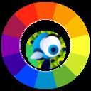 Colar Lite - an Advanced Image Editor