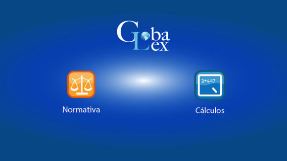 GlobaLex