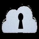 AutoEncrypt