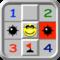 icon.60x60 50 2014年7月11日Macアプリセール コピペツール「Kopypasta」が無料!