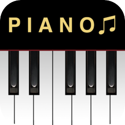 Piano... -  App Ranking and App Store Stats