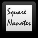 SquareNanotes