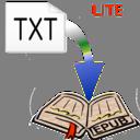 TXT2EPUB-Lite