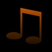 快速变更音乐状态 MusicBuddy