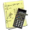 可编程计算模拟器 LXVII for Mac