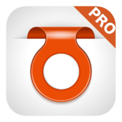 Recording Pro [Mac] [Limited Time]