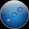 Twitter 客户端 Ambientweet   for Mac