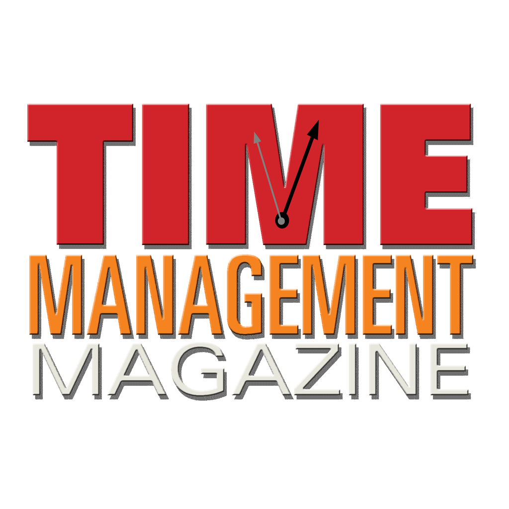 Time Management Magazine - Productivity Tips and Help to Achieve Your Goals, Manage Your Todo Tasks and Calendar