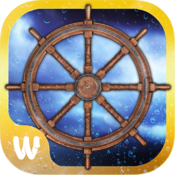 The Treasures of Mystery Island 3. The Ghost Ship (Full) for Mac icon