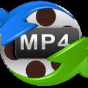 Any MP4 Converter