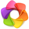 analog colors.60x60 50 2014年7月2日Macアプリセール 管理アプリ「iPIN   Secure PIN & Password Safe」が値引き!