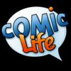 漫画创作软件 Comic Life For Mac
