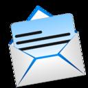 PostSmuggle - Schütze deine Nachrichten vor neugierigen Dritten!