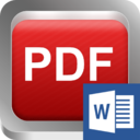 AnyMP4 PDF to Word Converter