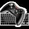 icon.60x60 50  2014年7月16日Macアプリセール 音楽編集ツール「MixMeister Express」が値下げ!