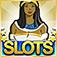 Ace Mini Cleopatra Slots Free