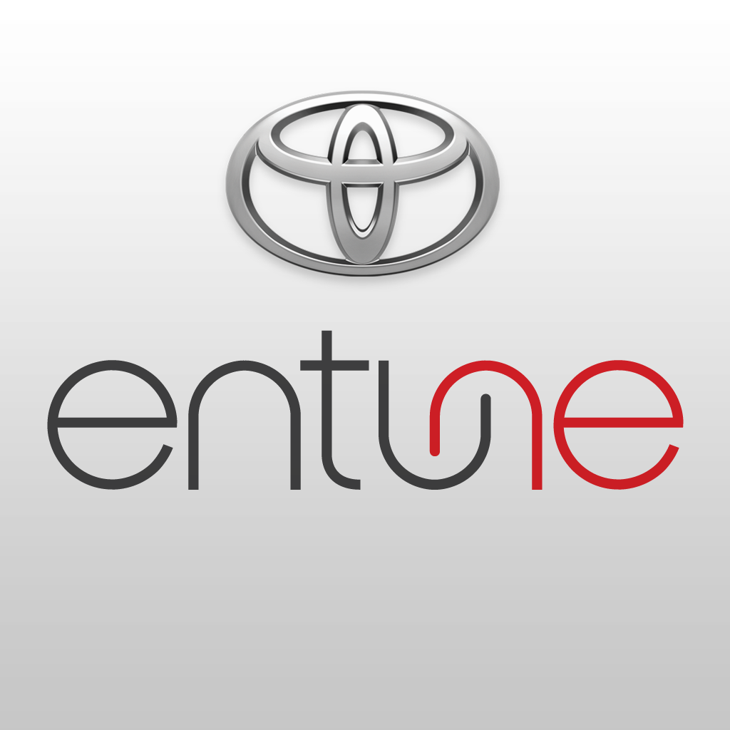 Entune Toyota Windows Phone New Style For 2016 2017