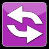 Folder Sync for Mac