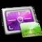 screenfloat.60x60 50 2014年7月4日Macアプリセール ファイナンスアプリ「Stock + Pro」が値引き!