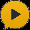 GudyMail Video E-Mail