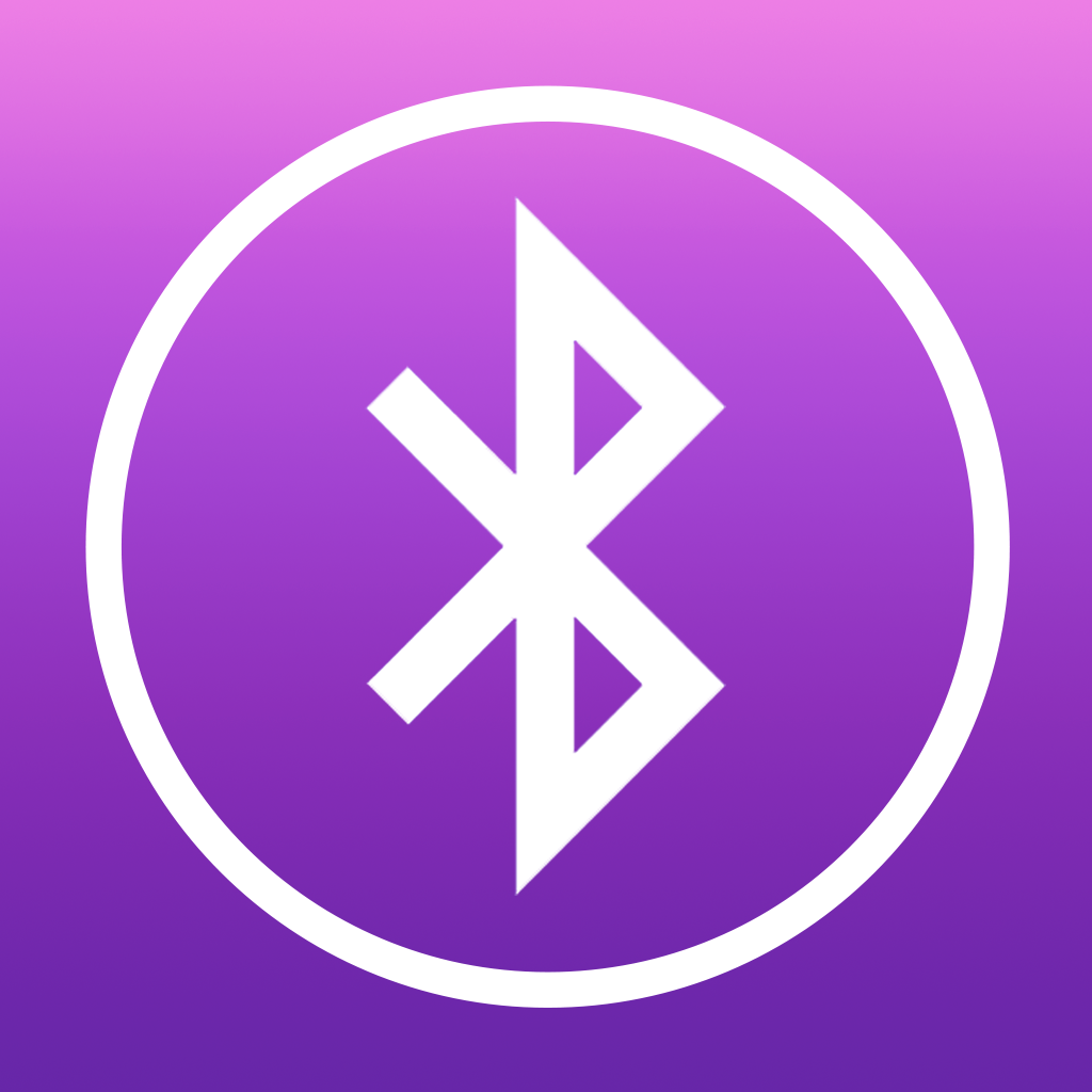 Bluetooth U(Share files and Photo Library) on the App Store on iTunes