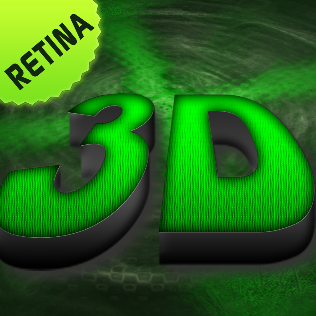 3d wallpapers backgrounds cool best free hd retina for 3d wallpaper for home in nigeria