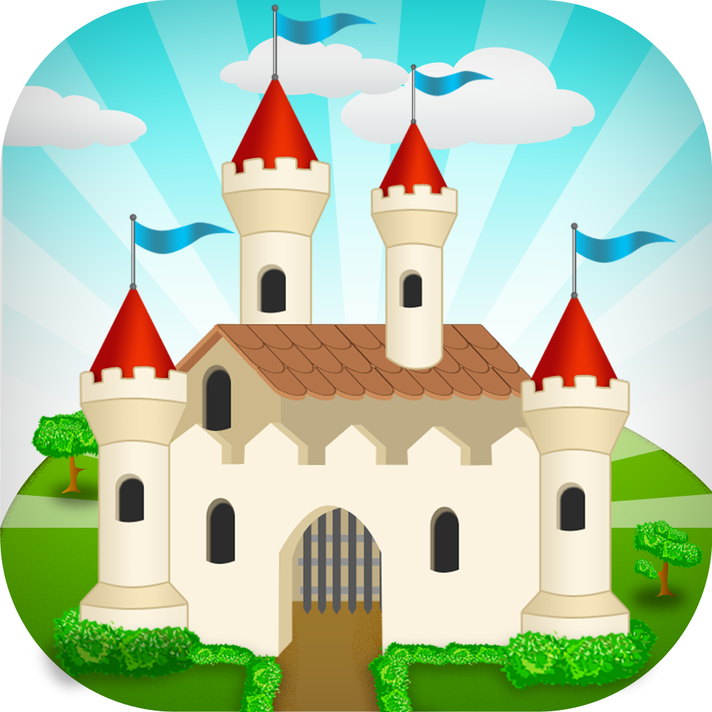 spiele download handy